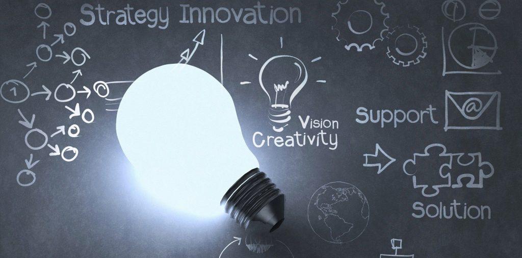 Multilogic ügyfélszolgálat: okosmegoldások minden szektorban