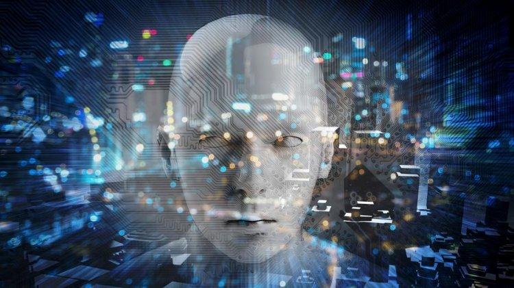 A mesterséges intelligencia gépi tanulásos alkalmazásainak nagy szerepe van az arcfelismerés technológiájának fejlődésében.
